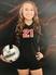 Rilee Kotewicz Women's Volleyball Recruiting Profile