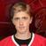 Guerin Apperley Men's Ice Hockey Recruiting Profile
