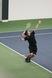 Elijah Zifferblatt Men's Tennis Recruiting Profile