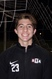 Ethan Proper Men's Soccer Recruiting Profile
