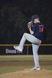 Brendon Coryell Baseball Recruiting Profile