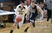 Quinton Renigar Men's Basketball Recruiting Profile