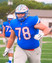 AIDAN KINNAIRD Football Recruiting Profile