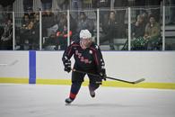 Uriah Hulin's Men's Ice Hockey Recruiting Profile