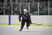Uriah Hulin Men's Ice Hockey Recruiting Profile