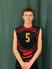 Liam Roberts Men's Volleyball Recruiting Profile
