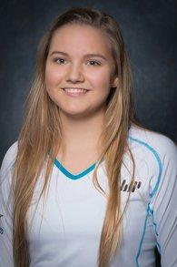 Taylor Schein's Women's Volleyball Recruiting Profile