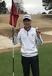 Griffin Wuensch Men's Golf Recruiting Profile