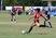 Gabriella Chen Women's Soccer Recruiting Profile