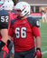 Dylan Sanders Football Recruiting Profile