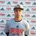 Ryan Mollette Baseball Recruiting Profile