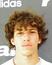 Ian Valdes Football Recruiting Profile