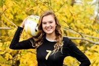 Savannah Rhoads's Women's Volleyball Recruiting Profile