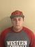 Robert Bell Baseball Recruiting Profile