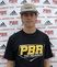 Patrick Danforth Baseball Recruiting Profile