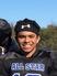 Esteban Lozano Football Recruiting Profile