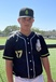 Anthony Bayyat Baseball Recruiting Profile