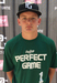 Christopher Allen Baseball Recruiting Profile