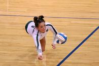 Olivia Kowalkowski's Women's Volleyball Recruiting Profile
