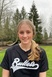 Maddie Knowles Softball Recruiting Profile