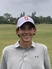 Matthew Hewitt Men's Golf Recruiting Profile