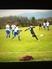 Lane Caughron Men's Soccer Recruiting Profile