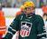Ryan Leonard Men's Ice Hockey Recruiting Profile