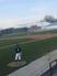 Reece Buche Baseball Recruiting Profile