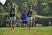 Kyle Thompson Men's Track Recruiting Profile