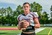 Karson Green Football Recruiting Profile