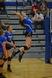 Julia Seaman Women's Volleyball Recruiting Profile