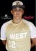 Ethan Valerdi Baseball Recruiting Profile