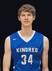 Gavin Keller Men's Basketball Recruiting Profile