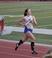 Josephine Lee Women's Track Recruiting Profile