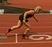 Josie Westmoreland Women's Track Recruiting Profile