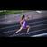 ALMA Manzo Women's Track Recruiting Profile
