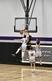 Gabe Peterson Men's Basketball Recruiting Profile