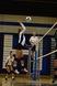 Zaniya Dodd Women's Volleyball Recruiting Profile