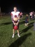 Lance Hoffsommer Football Recruiting Profile