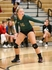 Sierra Burns Women's Volleyball Recruiting Profile