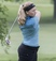 Maxine Nesemeier Women's Golf Recruiting Profile