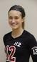 Victoria Dace Women's Volleyball Recruiting Profile