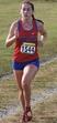 Ellen Chamberlain Women's Track Recruiting Profile