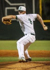 Chase Centala's Baseball Recruiting Profile