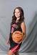 Claire Fry Women's Basketball Recruiting Profile