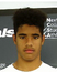 Malcom Guillen Football Recruiting Profile