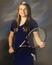 Sylvie Schoenen Women's Basketball Recruiting Profile