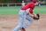 Trey Bright Baseball Recruiting Profile