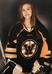 Emma Foisel Women's Ice Hockey Recruiting Profile