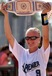Kaitlyn Boelter Softball Recruiting Profile